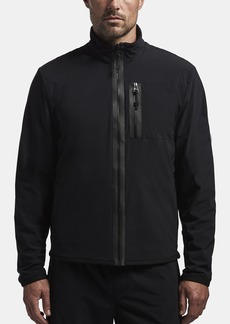 James Perse Y/OSEMITE PERFORMANCE WINDBREAKER