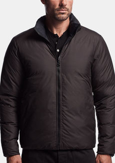 James Perse Y/OSEMITE REVERSIBLE DOWN JACKET