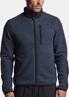 James Perse Y/OSEMITE SHERPA JACKET