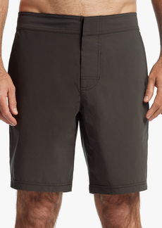 James Perse Y/OSEMITE TAILORED BOARDSHORT