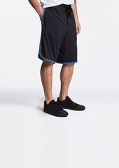 James Perse Y/OSEMITE VINTAGE BASKETBALL SHORT - ONLINE EXCLUSIVE