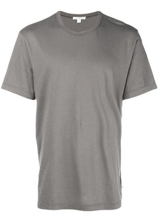 James Perse shortsleeved T-shirt