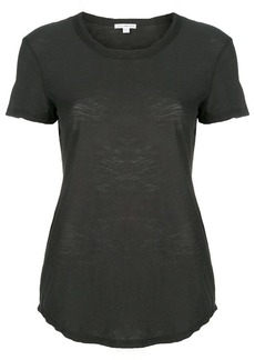 James Perse shortsleeved T-shirt