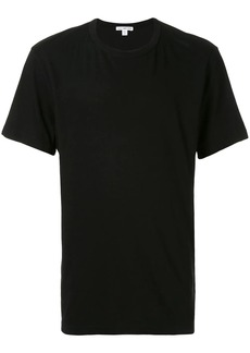 James Perse slim-fit T-shirt