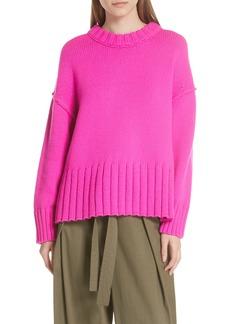 GREY Jason Wu Fritz Sweater