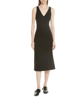 GREY Jason Wu Sleeveless Dress