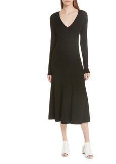 GREY Jason Wu Wool Knit Dress