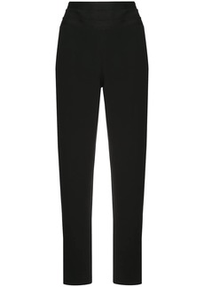 Jason Wu high-waisted trousers