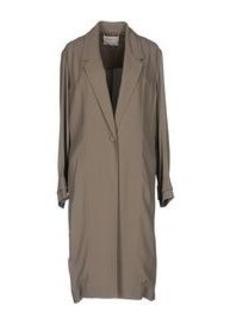 JASON WU - Full-length jacket