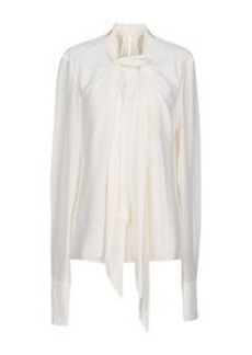 JASON WU - Shirts & blouses with bow