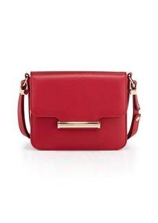 Jason Wu Diane Small Flap Crossbody Bag
