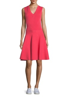 Jason Wu SL KNIT DRESS
