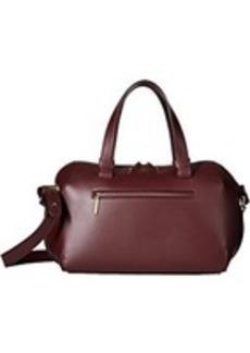 Jason Wu Mini Duffel Bag