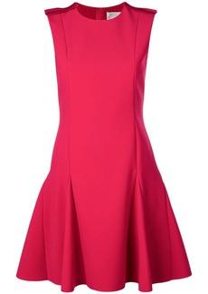 Jason Wu short sleeveless dress