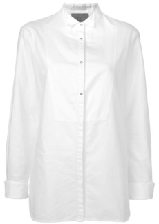 Jason Wu structured shirt