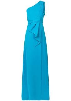Jay Godfrey Butler gown