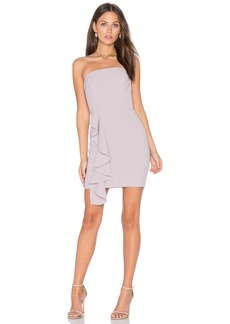 Jay Godfrey Cole Dress