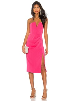 eff1461491 Jay Godfrey Kyle Dress