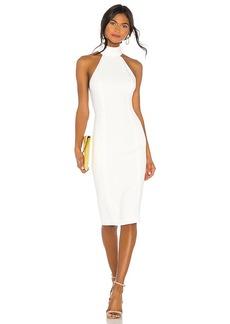 Jay Godfrey Soori Dress