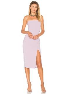 Jay Godfrey Thompson Dress