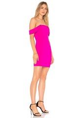 Jay Godfrey Whitney Dress