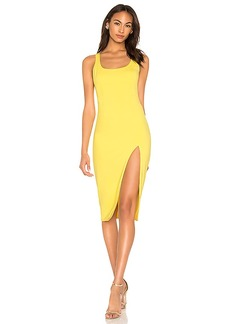 b575e7d260 Jay Godfrey Witherspoon Dress