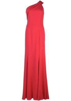 Jay Godfrey Stone gown