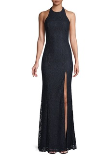 Jay Godfrey Welland Long Gown