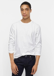 J.Crew 1994 long-sleeve T-shirt