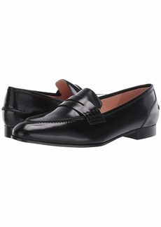 J.Crew Academy Penny Loafer