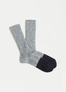 J.Crew Anonymous Ism™ expand crew socks