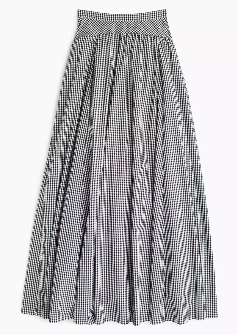 Ball Skirt