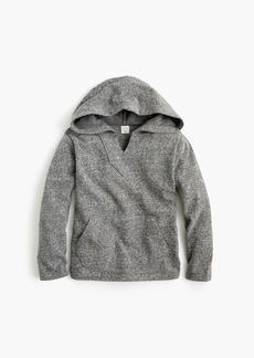 J.Crew Boys' baja hoodie