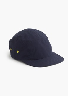 J.Crew Boys' quick-drying baseball cap