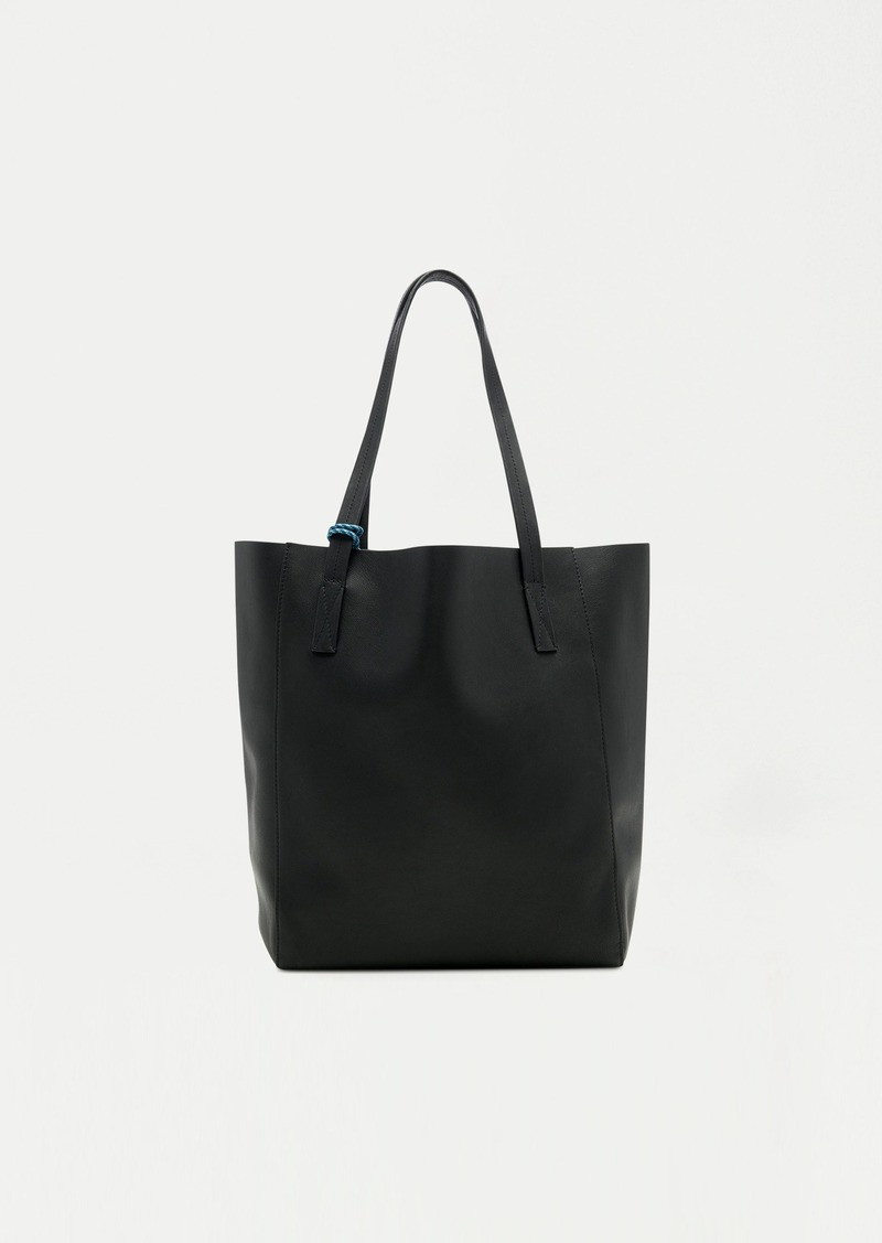 J.Crew The carry-all tote