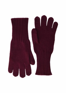 J.Crew Cashmere Gloves