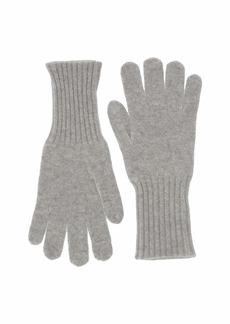 J.Crew Cashmere Gloves