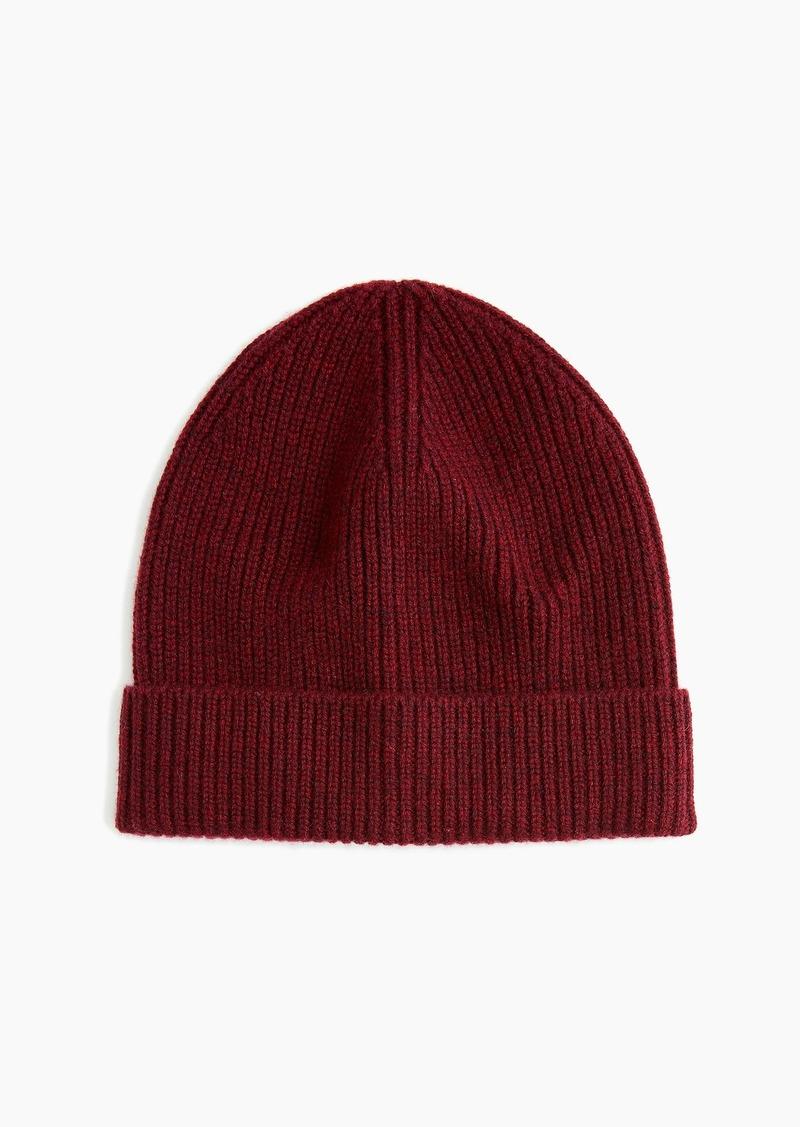 3eb55dda1 Cashmere hat