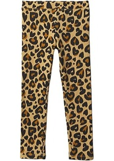 J.Crew Cat Leggings (Toddler/Little Kids/Big Kids)