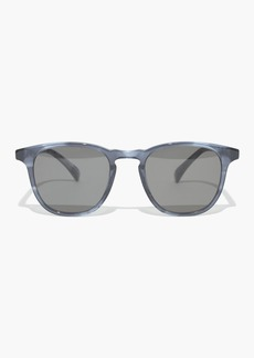J.Crew Chester sunglasses