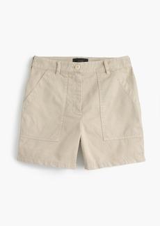 Chino camp short