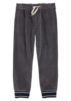 crewcuts by J.Crew Corduroy Pull-On Pants (Toddler Boys, Little Boys & Big Boys)