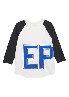 crewcuts by J.Crew Epic T-Shirt (Toddler Boys, Little Boys & Big Boys)