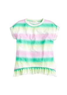 Crewcuts By J.Crew Girls' Emma Top