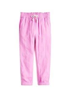 Crewcuts By J.Crew  Girls' Pant
