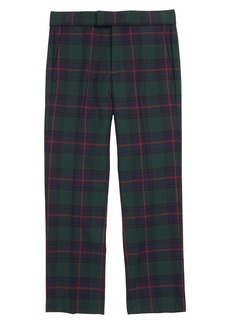 crewcuts by J.Crew Ludlow Suit Pants (Toddler Boys, Little Boys & Big Boys)