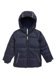 crewcuts by J.Crew Primaloft® Puffer Jacket (Toddler Boys, Little Boys & Big Boys)