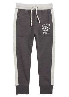 crewcuts by J.Crew Print Sweatpants (Toddler Boys, Little Boys & Big Boys)