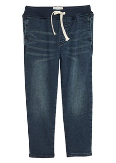 crewcuts by J.Crew Runaround Pull-On Jeans (Toddler Boys, Little Boys & Big Boys)