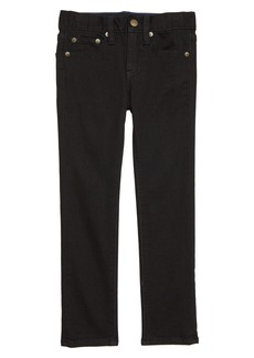 crewcuts by J.Crew Runaround Skinny Jeans (Toddler Boys, Little Boys & Big Boys)